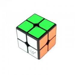 Cubo GuoGuan 2X2 XingHen