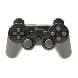 Control PS3 Njoy Tech Inalámbrico