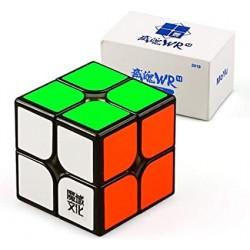 Cubo Moyu WeiPo WR M 2x2x2