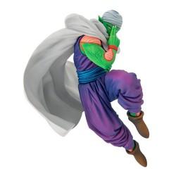 Figura Dragon Ball Z World Figure Colosseum Vol.2 Piccolo