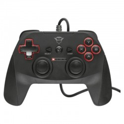 Control Trust Gxt 540 Yula Wired PC/PS3