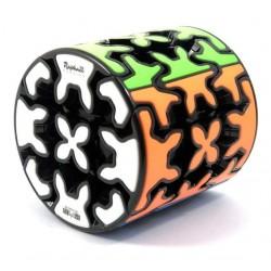 Qiyi Gear Barrel Cylinder