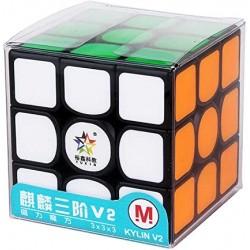 Yuxin Kylin 3x3 v2 M