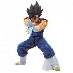Figura Dragon Ball Super Vegito Final Kamehameha Ver.6