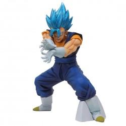 Figura Dragon Ball Super Vegito Final Kamehameha Ver.4