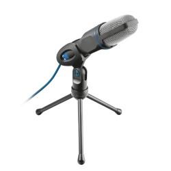 Micrófono Trust Mico USB Microphone