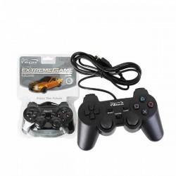 Control PC USB NjoyTech