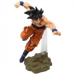 Figura Dragon Ball Super Tag Fighters Son Goku