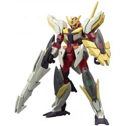 HGBD:R 1/144 Gundam Anima [Rize]