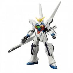HGBF 1/144 Gundam x Maou