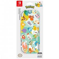 Protector Switch Lite Duraflexi Protector Pokemon