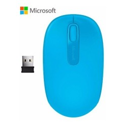 Mouse Inalambrico Microsoft Mobile 1850